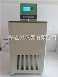 低溫恒溫循環機 JPDC-3010