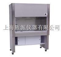 1米5通風櫥 通風柜 ZJ-TFG-15