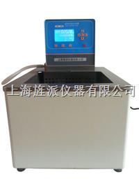 200度油槽數控超級恒溫油槽 JPSC-10A