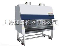 負壓式凈化工作臺又叫生物安全柜 BHC-1300IIB2 (100%外排)