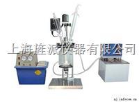 超聲波反應器超聲波破碎儀 JP-1000D