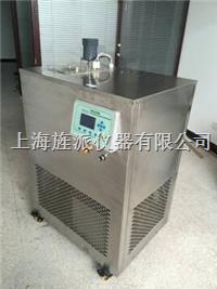 標準恒溫油槽 Jipad-95A