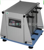 山西陕西供应Jipads-LZ6型分液漏斗振荡器 Jipads-LZ6