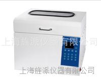 上海南京全自動氮吹儀價格 Jipads-sh-12s