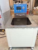 上海草莓视频在线下载安卓版污室溫~300℃超高精度恒溫油槽 JPGH-15B