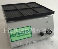 微量振蕩器KJ201C KJ201C