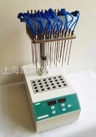 Jipads品牌幹式電動氮吹儀 JP100-12S