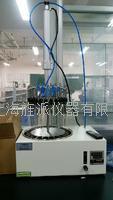 自動氮吹儀上海廠家 Jipads-dd-24S