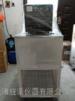 高精度高温低温恒温槽-10℃~100℃
