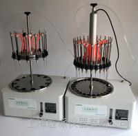 自動幹式模塊氮吹儀手動升降電動圓形 Jipads-dd-12S