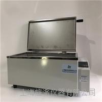 56度數顯恒溫保溫箱醫院疾控檢驗科 Jipads-600C