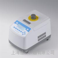 熱蓋型恒溫混勻儀價格 Jipads-1000ES