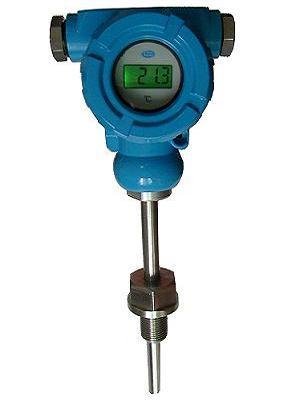 數顯溫度變送器LFJ-WZPSX LFJ-WZPSX