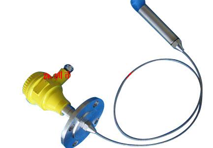 LFJ-YW35高溫導壓液位變送器 LFJ-YW35