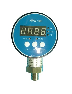 LFJ-CM100數顯壓力/液位控制器 1411103516
