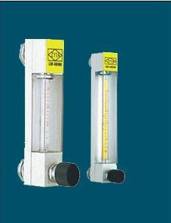 LZB-DK100 DK200玻璃轉子流量計 2289312516
