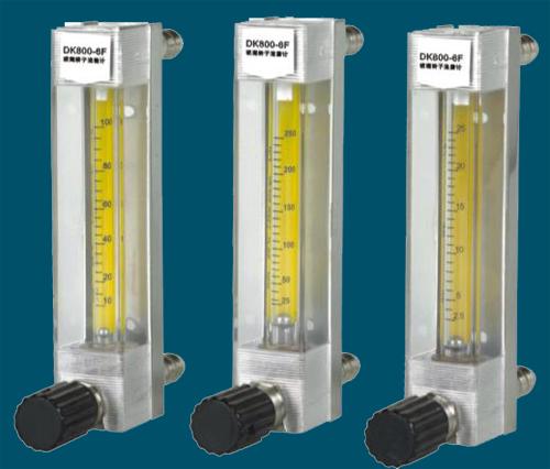 LZB-DK800玻璃轉子流量計 2289384916