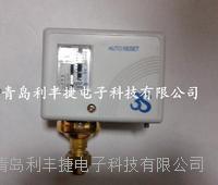 鄭州,3S壓力控制器,提供安裝托架 JC-215