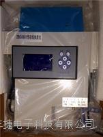 山東市政供水LFJ-ZBG型在線濁度儀