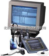 YSI5100溶解氧測定儀 YSI5100