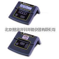 YSI3200實驗室電導分析儀 YSI3200