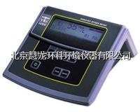 YSI5000實驗室BOD分析儀 YSI5000