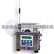 PGM-5520區域氣體及射線復合式監測儀 PGM-5520