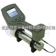 IRM-1000核素識別儀 IRM-1000