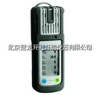 德爾格X-am5000復合式氣體檢測儀 德爾格X-am5000