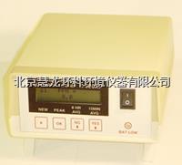 Z-900XP硫化氫檢測儀 Z-900XP