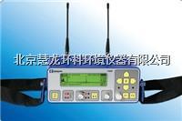 RD533多功能超級相關儀 RD533