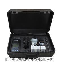 SMART3-3型便攜式**劑檢測儀