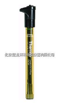 奧立龍977010余氯離子強度調節劑