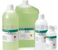 HI7007L常規酸度標準緩沖液 HI7007L