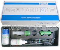 HI1131P定制專用復合酸度pH電極