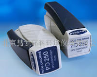 PD250T定制專用總氯定量自動加藥器 PD250T