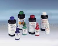 ET459300定制專用尿素試劑 ET459300