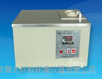 SYD-510-1石油產品低溫試驗器