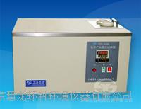 SYD-510G石油產品低溫試驗器