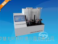 SYD-3535Z石油產品自動傾點試驗器