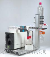 SH 840.40抗化學腐蝕真空系統?