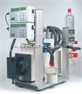 SCC 810抗強化學腐蝕真空系統