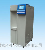 CMPL-EDI-50L超純水器