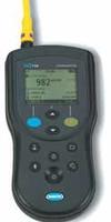 HQ14d數字化電導率分析儀