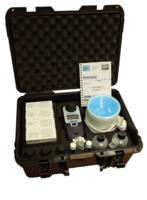 SPH 006CN+ 衛藍多參數水質分析儀