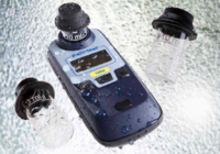 PTH 070CN  Colour型色度測量計