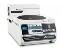一體式真空濃縮儀MC-2