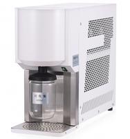 低溫冷阱JM50-Plus