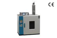 全自動5工位恒溫提拉涂膜機 EQ-PTL-OV5P-L