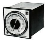 電子調節器 TEM